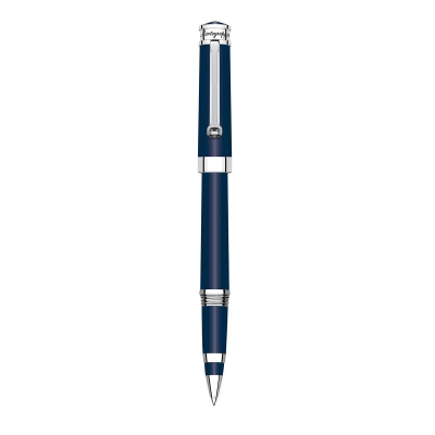 ROLLERBALL MONTEGRAPPA